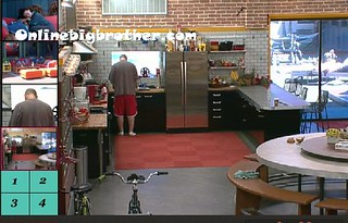 BB13-C4-8-7-2011-11_08_17.jpg | by onlinebigbrother.com