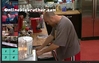 BB13-C3-8-7-2011-10_51_37.jpg | by onlinebigbrother.com