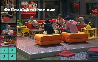 BB13-C4-8-8-2011-1_39_22.jpg | by onlinebigbrother.com