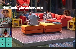 BB13-C4-8-9-2011-1_40_18.jpg | by onlinebigbrother.com