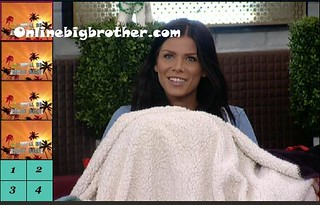 BB13-C1-8-13-2011-9_11_43.jpg | by onlinebigbrother.com