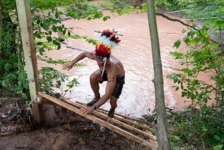 Warrior Dash Northeast 2011 - Windham, NY - 2011, Aug - 48.jpg | by sebastien.barre