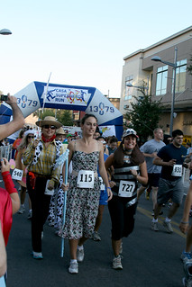 5K11_CL_999_110 | by CASA of Travis County