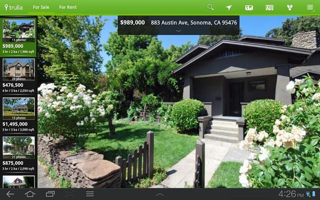 Https Www Trulia Com Rental  Single Family Home Long Beach Ny