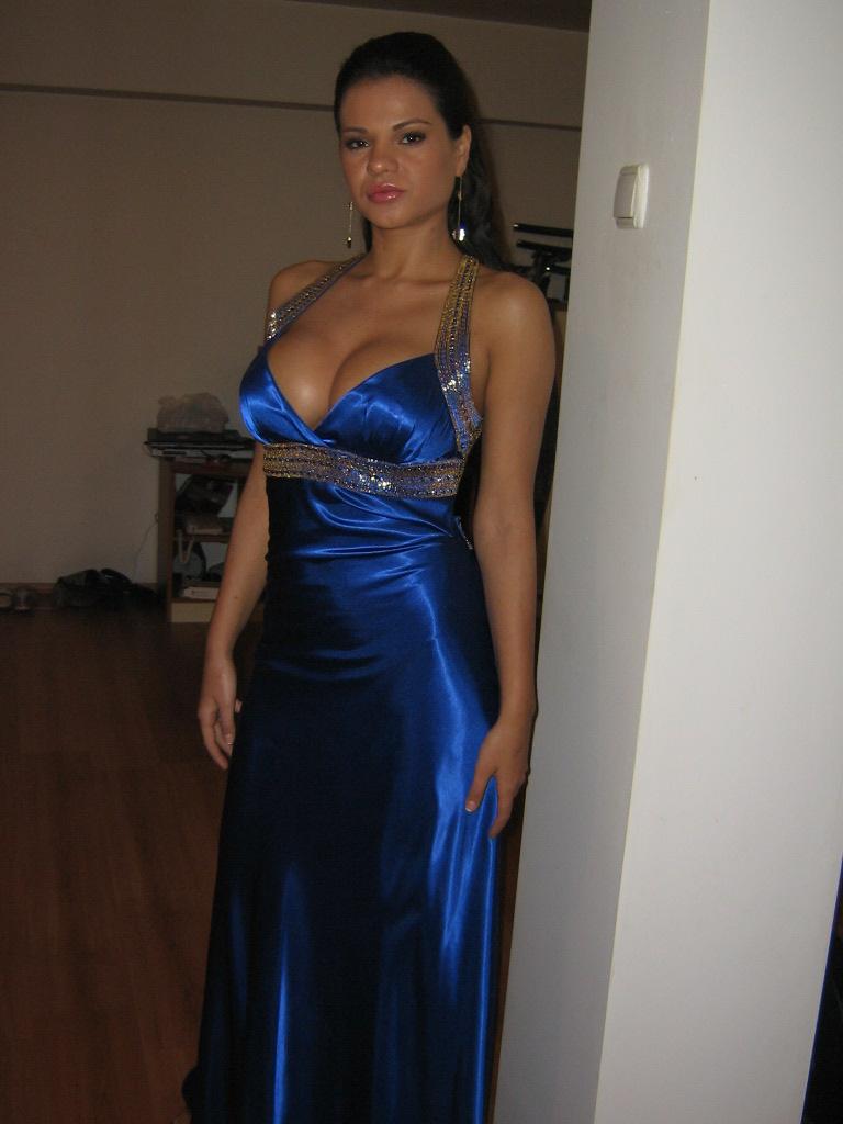 IMG_4176   my sexy dress   bugAgain   Flickr