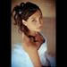 Pascal & Virginie | The Princess {explored}