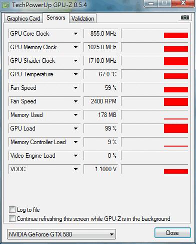 GPU-Z temp-F@H full | timma5 tw | Flickr