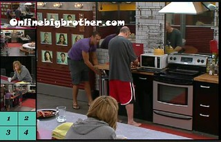 BB13-C2-7-15-2011-9_04_07.jpg | by onlinebigbrother.com