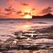 Manana Sunrise