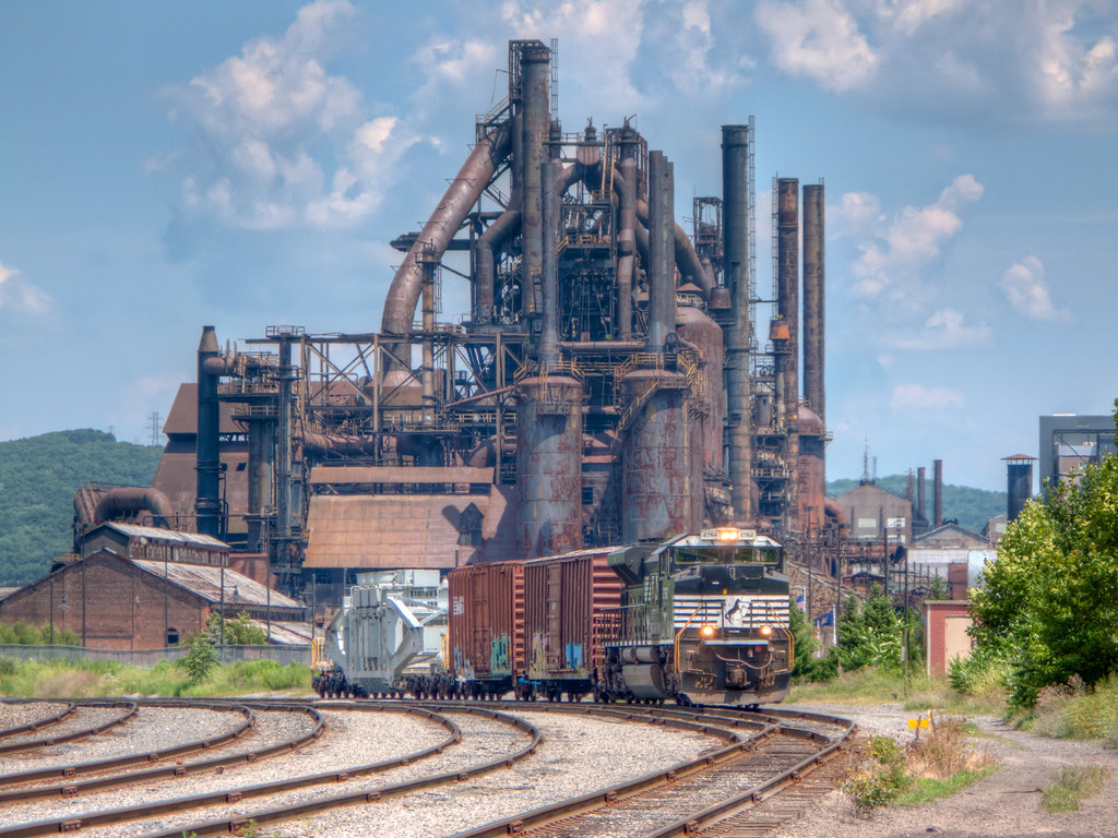 strategic management at zhujiang iron and steel company It will debrief on the environmental market forces influencing zhujiang iron &  steel company (zisco), together making an industrial analysis to understand the .