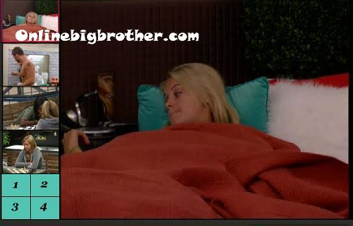 BB13-C2-7-18-2011-2_26_06.jpg | by onlinebigbrother.com