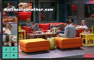 BB13-C1-7-18-2011-12_38_06.jpg | by onlinebigbrother.com