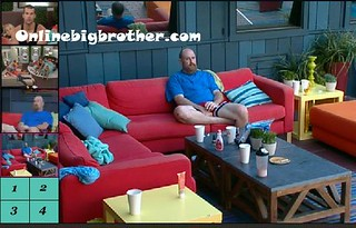 BB13-C4-7-18-2011-5_35_23.jpg | by onlinebigbrother.com