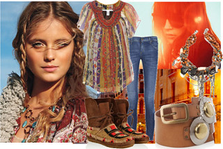 643-Bohemian_Style_Clothing_For_Women | by ♥ Handy ♥