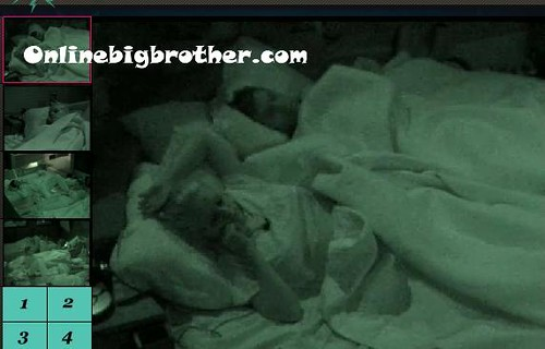 BB13-C2-7-19-2011-3_18_28.jpg | by onlinebigbrother.com