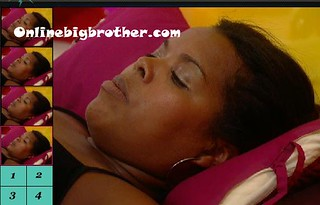 BB13-C4-7-19-2011-5_59_41.jpg | by onlinebigbrother.com