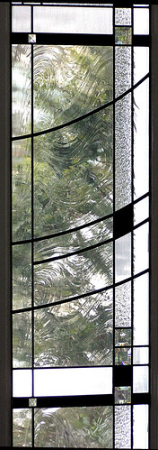 Window20-Contemporary | by Northern Art Glass