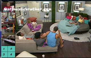 BB13-C1-7-20-2011-12_05_34.jpg | by onlinebigbrother.com