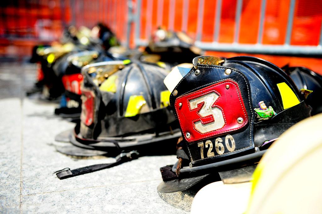 Image result for 9/11 ladder 3