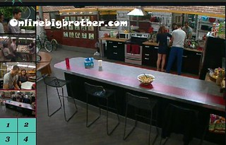 BB13-C4-7-20-2011-11_29_46.jpg | by onlinebigbrother.com