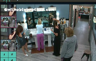 BB13-C1-7-21-2011-1_35_20.jpg | by onlinebigbrother.com