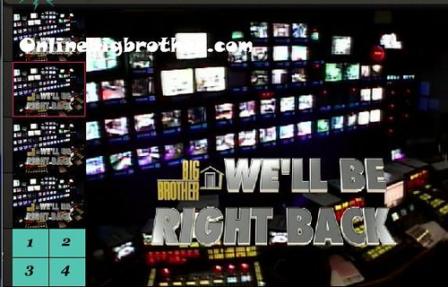 BB13-C1-7-22-2011-8_13_50.jpg | by onlinebigbrother.com
