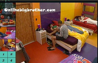 BB13-C4-7-25-2011-12_21_38.jpg | by onlinebigbrother.com