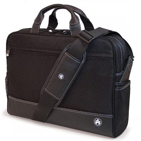 Mobile Edge Sumo Laptop Briefcase | by ~kate~