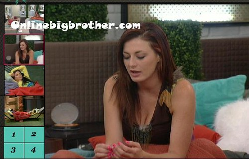 BB13-C1-7-26-2011-1_28_19.jpg | by onlinebigbrother.com