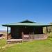 Golden Eagle Cabin 2