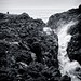 Devil's Churn, Cape Perpetua, Oregon