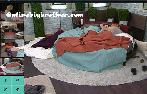 BB13-C4-7-28-2011-9_50_43.jpg | by onlinebigbrother.com