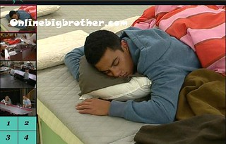 BB13-C2-7-28-2011-10_50_43.jpg | by onlinebigbrother.com