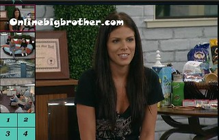 BB13-C2-7-29-2011-12_45_03.jpg | by onlinebigbrother.com