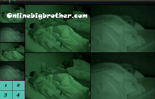 BB13-C2-7-30-2011-2_28_55.jpg | by onlinebigbrother.com