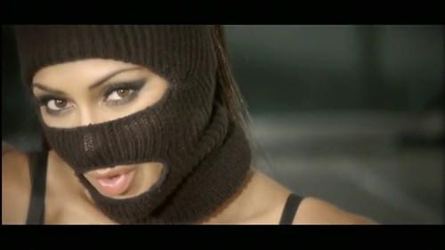 Timbaland - Scream ft.... Nicole Scherzinger