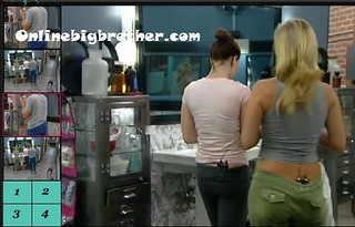 BB13-C3-7-31-2011-2_50_14.jpg | by onlinebigbrother.com