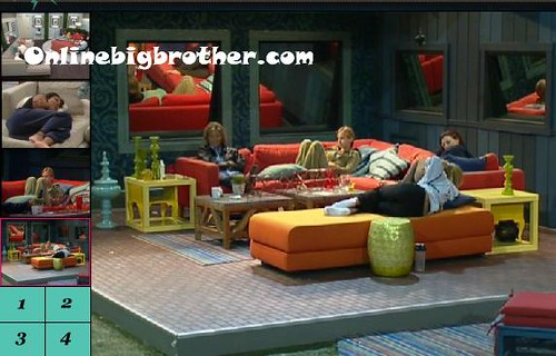BB13-C4-7-31-2011-2_15_14.jpg | by onlinebigbrother.com