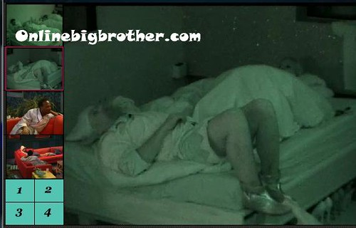 BB13-C1-8-3-2011-3_11_03.jpg | by onlinebigbrother.com