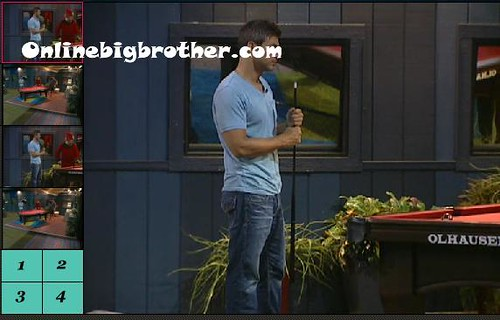 BB13-C2-8-3-2011-12_38_03.jpg | by onlinebigbrother.com