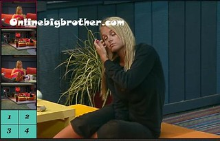 BB13-C2-8-3-2011-1_29_03.jpg | by onlinebigbrother.com