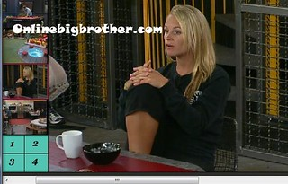 BB13-C3-8-3-2011-12_08_03.jpg | by onlinebigbrother.com