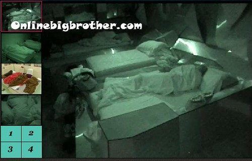 BB13-C2-8-3-2011-7_33_41.jpg | by onlinebigbrother.com