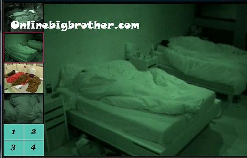 BB13-C1-8-3-2011-7_33_41.jpg | by onlinebigbrother.com