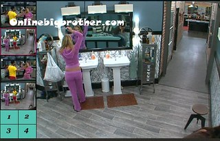 BB13-C1-8-6-2011-7_53_19.jpg | by onlinebigbrother.com