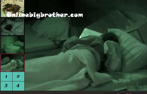 BB13-C4-8-7-2011-9_09_58.jpg | by onlinebigbrother.com