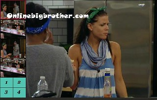 BB13-C2-8-7-2011-2_10_40.jpg | by onlinebigbrother.com