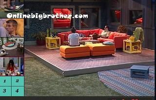 BB13-C4-8-9-2011-2_30_18.jpg | by onlinebigbrother.com