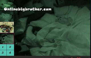 BB13-C4-8-9-2011-7_56_16.jpg | by onlinebigbrother.com