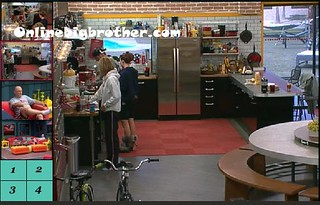 BB13-C1-8-12-2011-9_31_52.jpg | by onlinebigbrother.com